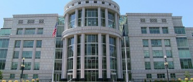 Performance Management in the  U.S. Department of Justice