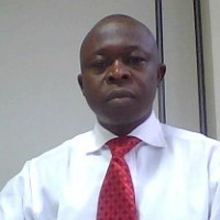 Expert Interview: Musa Bulus, Senior Strategy Analyst at the Central Bank of Nigeria