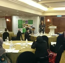 The Strategy and Balanced Scorecard Conference in Kuala Lumpur