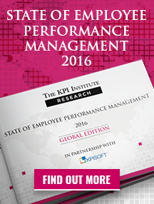 Performance_Improvement_KPI_Conference_Dubai