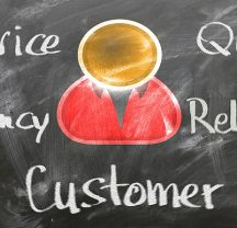 10 ways to help your customers with their purchases