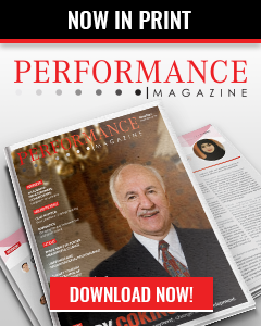 Performance-Magazine