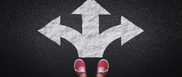Three Ways to Foster Meaningful Change