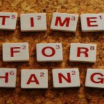 How to Overcome the Challenges of Organizational Change