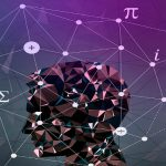 Deep Learning – The Future of Successful Businesses