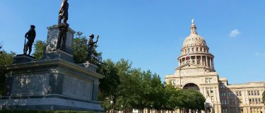 The State of Texas: Fostering Transparency for Government Performance