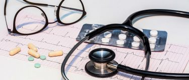 KPI of the Day – Healthcare: % Medication error rate