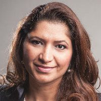 Consultant Interview: Rahma Himid