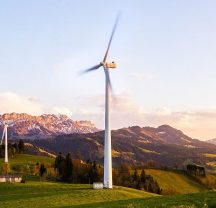KPI of the Day – Sustainability: % Energy used from renewable sources