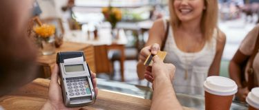 Customer Experience – building relationships and generating loyalty