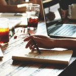 Engaging Employees – A Brief Overview for Managers