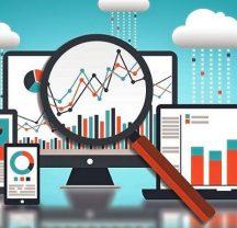 Using Awareness to Analyze Customer Satisfaction