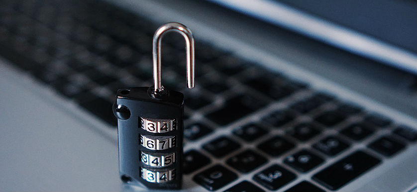 Cyber Security Tips for Businesses