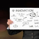 Developing Innovation Management through the Use of KPIs