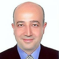 Consultant Interview: Nabil Boulos