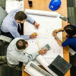 Do we really need organizational performance management to generate improvements?