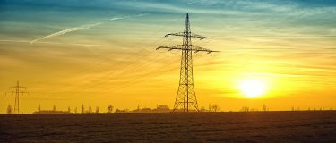 Performance Benchmarking in the Electricity Utilities Sector