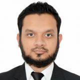 Practitioner Interview: Mohamed Aamir Hussain