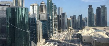 The Qatar National Bank: Strategizing for Performance through KPIs