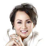 Consultant Interview: Tya Adhitama