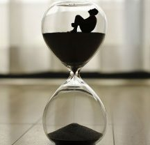 KPI of the Day – Customer Service: # Time to resolve complaints