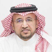 Practitioner Interview: Salman Atiah Al-Zahrany