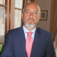 Academic Interview: Carmine Bianchi