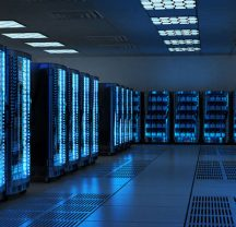 Why your Web Hosting Plan is Hurting your Website's KPIs