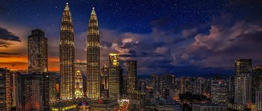 Government Performance Management in Malaysia