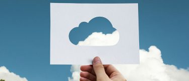 5 Ways Cloud Hosting Is Changing the Business Environment