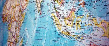 The ASEAN Economic Community Scorecard: performance measurement for economic integration