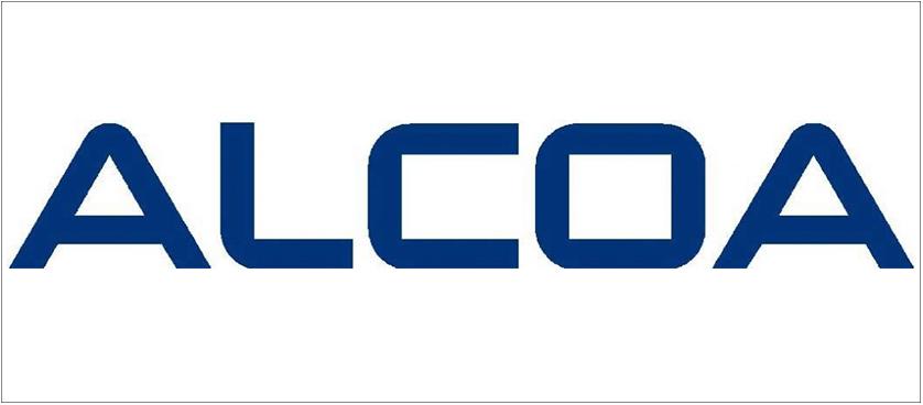 Alcoa_logo-e1375796401197-1024x215