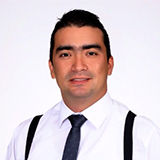 Expert Interview – Andrés Felipe Molina Orozco, Director and Consultant, Tracest Consulting Group, Colombia