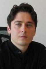 Aurel Brudan - Performance Architect - smartkpis.com - 2010