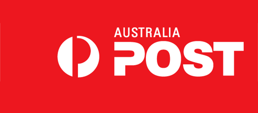 Workforce Management Australia post