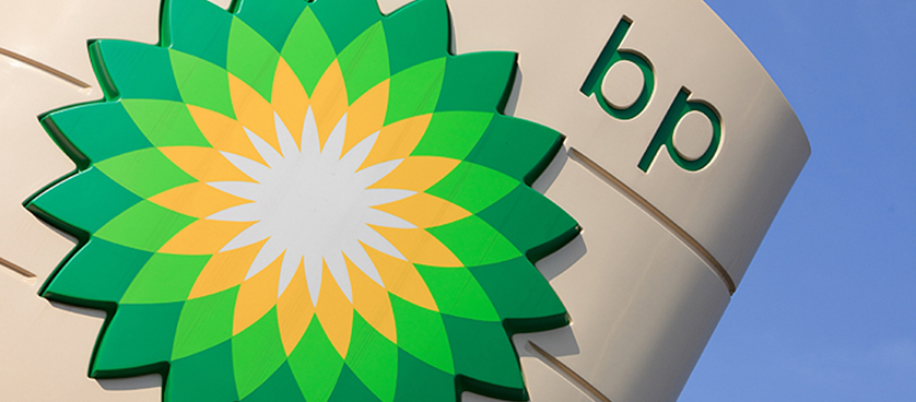 BP - Measuring the right KPIs
