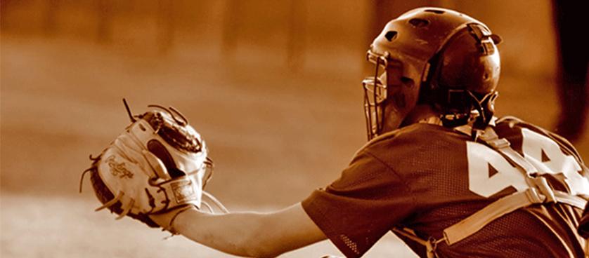Moneyball - Baseball