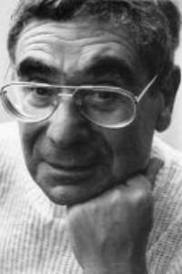 Bernstein-Basil-smartkpis-photo-9.com