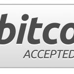 Efficiency in Bitcoin mining (Part 2)
