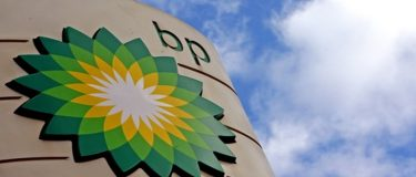 Key performance indicators in the oil & gas industry – BP Company