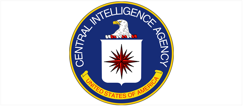 CIA performance