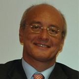 Carmine Bianchi Interview Performance Management in 2013