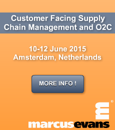 Customer Facing Supply Chain Management and O2C