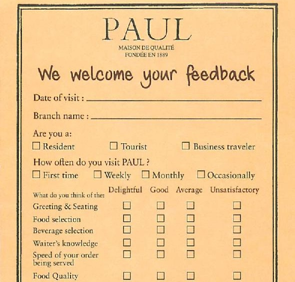Performance Magazine Customer-Satisfaction-Survey-Paul-01