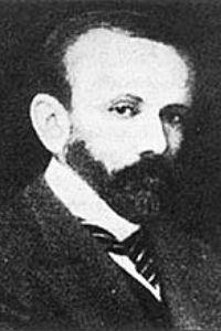 Dawid, Jan Wladyslaw