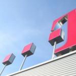 The role of HR as a strategic partner – Deutsche Telekom HR case study
