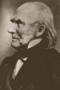 Diesterweg, Friedrich Adolph Wilhelm