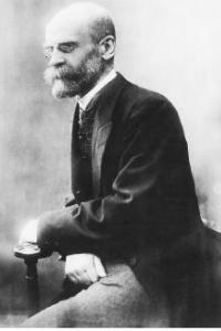 Durkheim-Emile-smartkpis-photo-29