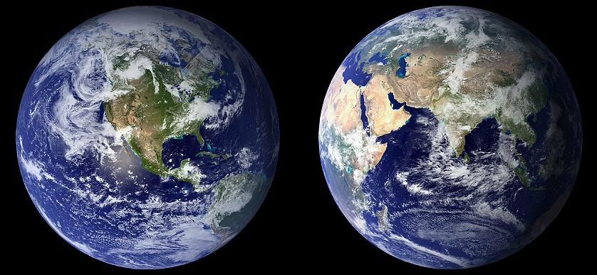 Earth2.0