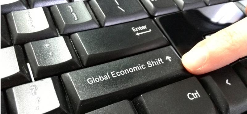 Economic-Shift